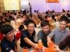 cny-2011-photo_0000_layer-7
